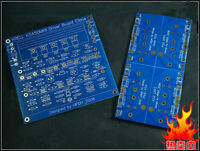 KRELL KSA100MKII FR-4 Power Amplifier Board PCB Bare Board Class A One Channel