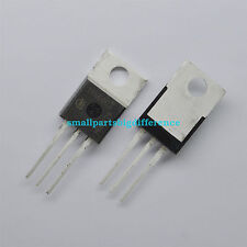 1pcs SPP11N60C3 TO-220 New And Genuine Transistor