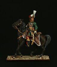 Tin soldier, Museum (TOP) Joachim Murat 54 mm Napoleonic