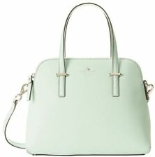 Kate Spade Shoulder Bags For Women
