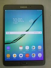 Samsung Galaxy Tab S2  32GB  SM-T710 Tablet Only