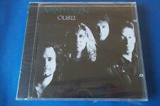 """VAN HALEN """" OU812 """" CD 1988 WARNER BROS RECORDS NUOVO SIGILLATO"""