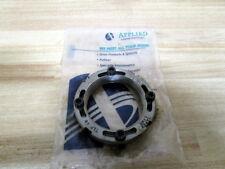 Applied Industrial Tech. TLM-10 Locknut TLM10