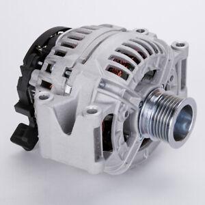 Alternator TYC 2-11215