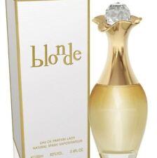 BLONDE PERFUME  BY CYBELE LEROY 3.4 OZ / 100 ML EAU DE PARFUM SPRAY for woman