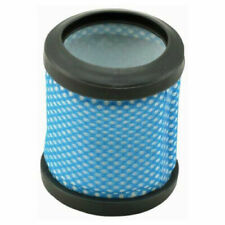 Genuine Hoover Freedom FD22L Cordless Vacuum Cleaner Washable Filter