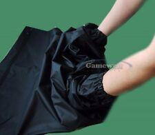 Portable Darkroom Camera Film Changing Bag 55 * 60 Cm Photography Waterproof