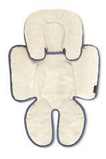 Almohada De Soporte Para Asientos De Seguridad Para Bebés Diseño Reversible