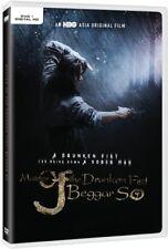 Master Of The Drunken Fist [New DVD] UV/HD Digital Copy, Digital Copy, Eco Ama