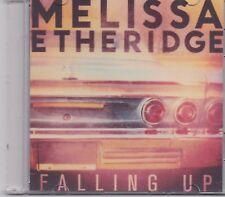 Melissa Etheridge-Falling Up Promo cd single