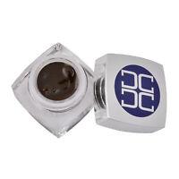 CHUSE Microblading Pigmente-permanente Augenbrauen Make-up Tattoo Ink Dark Coffe