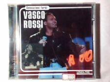 CD musicali rari BMG