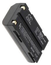 Batteria 3400mAh tipo C8872A EI-D-LI1 Per Trimble R6