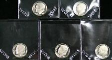 1979 S 10C Type 2 Proof Roosevelt Dime **FREE SHIPPING**