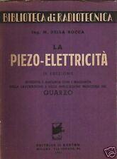 ELETTRONICA_ELETTRICITA'_RADIOTECNICA_PIEZOELETTRICITA'_CRISTALLI_PROIEZIONE