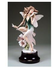 guiseppe Armani Primrose Fairy Super Rare 2193c