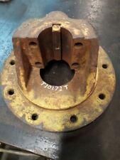 John Deere Tractor Mt 40 420 430 1010 Rear Wheel Hub Pn T10171t