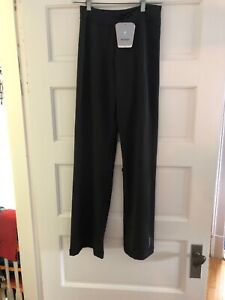 New-Old-Stock Specialized Women's WarmUp Pants Tights • Size Medium