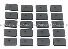 "20 pcs Stand Bases Accessories For 3.75"" GI Joe Cobra RISE action figure D46"