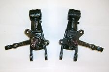 FIAT 126 PERSONAL/ COPPIA FUSELLI/ FRONT SUSPENSION