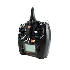 Spektrum Hobby RC Transmitters