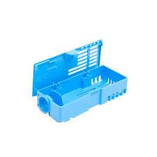 Fluval Biomax Filtering Cartridges for Fluval U2, NEW