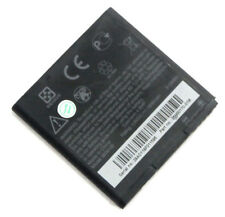 Original HTC Titan Bi39100 Sensation XL Akku Battery BAS640 Part.No 35H00170-01M