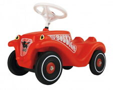 BIG 800001303 - Bobby-Car-Classic, Rutscheauto Kinderauto Spiel, Spaß Freizeit