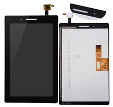 For 7'' Lenovo Tab 3 TB3-710F 7 Inch Tablet LCD Digitizer Touch Screen Assembly