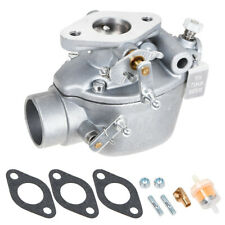Carburetor For Ford Tractor 600 700 With 134 Engine B2nn9510a Tsx428 Eae9510c Carb