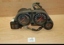Aprilia Pegaso 650 GA Bj.95 Instrumente dm30