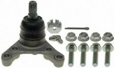 Suspension Ball Joint RAYBESTOS 500-1100 PROFESSIONAL GRfit  95-04 Toyota Tacoma