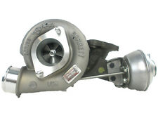Turbolader  Honda CR-V/FR-V 2.2 i-CDTi 103Kw 802014-5001S+kostenlose DPF Prüfung