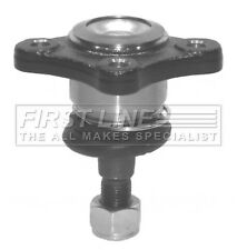 First Line Front Upper Ball Joint  FBJ5498 - GENUINE - 5 YEAR WARRANTY