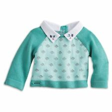American Girl Doll Classic Knit Sweater Mix and Match NEW!