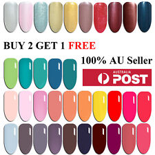 Carlo Rista Peel Off Nail Polish Lacquer Water-Based Odourless 12ML AUSTOCK