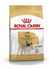 Food For Dogs Adults of Race Pug Royal Canin Pug Adult