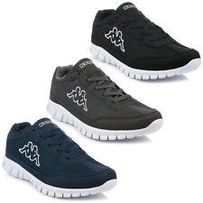 best sneakers dd589 128e7 Kappa Herrenschuhe aus Kunstleder günstig kaufen | eBay