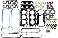 Honda Head Gasket Set 2002 - 2004 Odyssey Pilot 3.5L V6 Multi-Layer Steel
