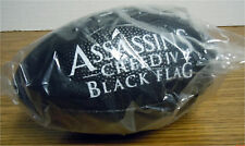 NEW Assassins Creed IV 4 Black Flag Limited Edition Mini Football Preorder Promo