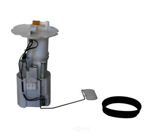 Fuel Pump Module Assembly Autobest F4549A fits 2003 Infiniti FX45 4.5L-V8