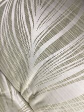 Tommy Bahama Home Canyon Palms King Comforter Green Silver