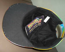 Back To The Future II 2 Marty Mcfly CAP official prop colour shifter diamond toy