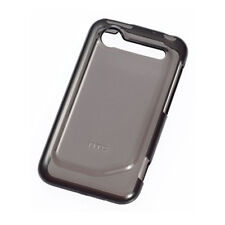 HTC TPU Gel Case for Incredible S Mobile Smartphone Accessories