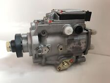 Ford Mondeo 2.0 TDCI Bosch 'Injection 0470504035 0470504036 0986444075 Hjbc