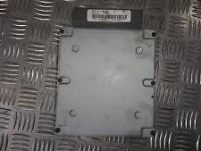 2000 FORD FOCUS 1.8 TDi HATCH 5DR ENGINE CONTROL UNIT ECU YS4F-12A650-PA PANG