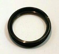 Nikon 19mm metal ring for the eye cup FE2 FM2 eye cup  Genuine