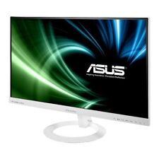 """ASUS VX239H-W LED Monitor 58,4cm (23"""") 16:9 1920x1080 Lautsprecher neigbar EEK:A"""
