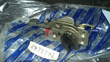 FIAT 126 Serratura Porta Anteriore Destra 4275712 Lock and door NEW ORIGINAL