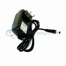 12V AC Adapter Power Supply for Netgear DM111P DSL Modem